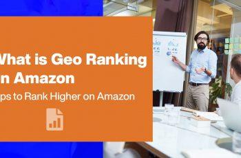 amazon geo ranking