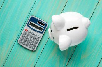 ways to find profitable items on amazon