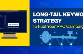 amazon long tail keyword strategy