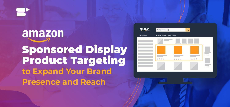 amazon display ads targeting
