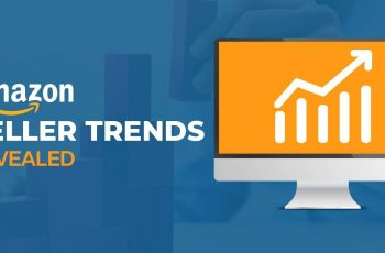 amazon seller trends