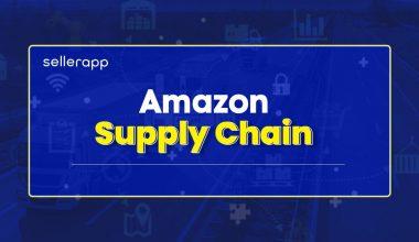 amazon supply chain risk management