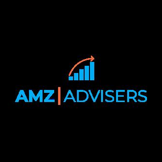 amzadvisor