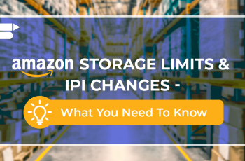 amazon storage limits