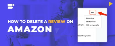 how to review product review on amazon