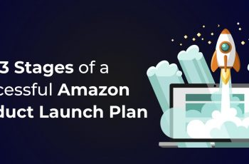 amazon product launch checklist