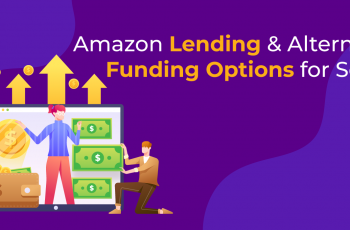 amazon lending alternatives