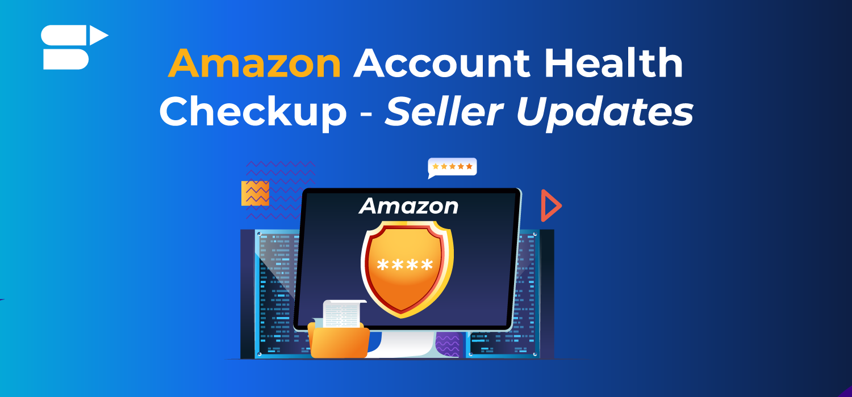 amazon account health check