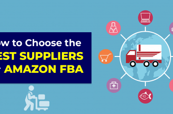 how to find best supplier