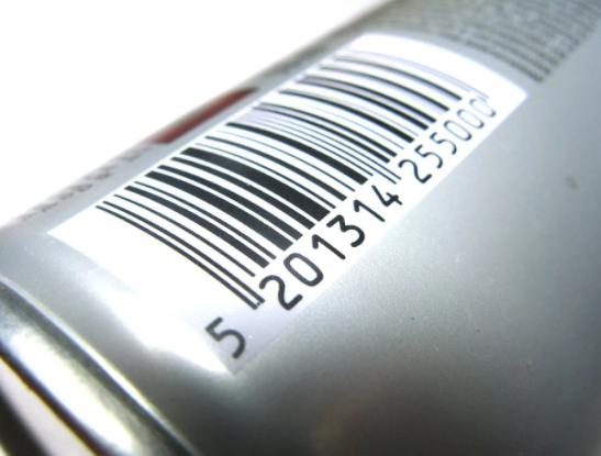 barcodes for amazon products