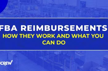 ecommerce reimbursements