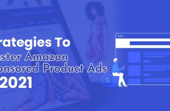 amazon sponsored product ads strategy
