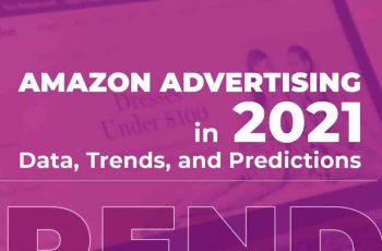 amazon ppc 2021
