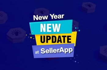 new strategies for Amazon sellers from sellerapp