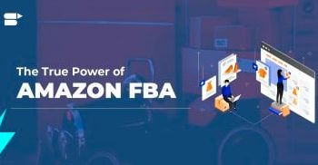 best way of using amazon fba