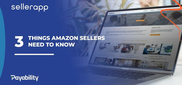essential-things-amazon-sellers-should-know