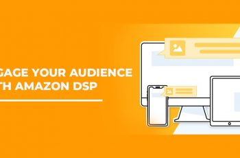 engage-audience-with-amazon-dsp