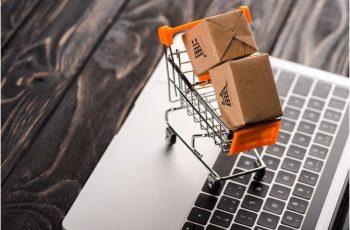 ecommerce-concepts