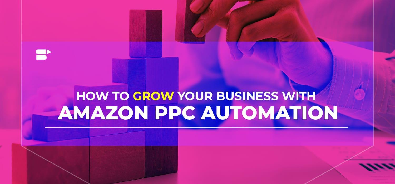 amazon ppc automation guide