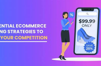 essentiwl-ecommerce-pricing-strategies