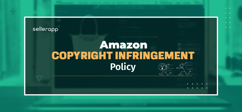 amazon-copyright-infringement-policy
