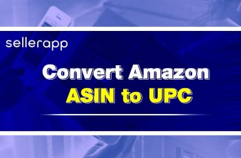 amazon asin to upc converter