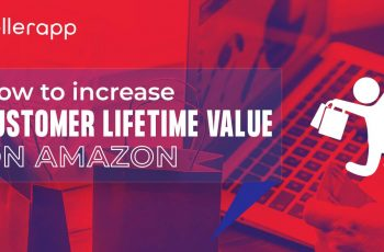 how to calculate customer lifetime value