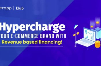 hypercharge your eCommerce business with RBF