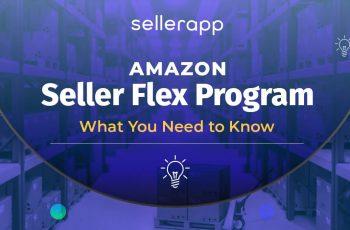 amazon seller flex program