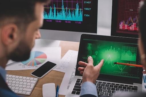amazon data analytics tools